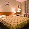 Hotel Termale Mosonmagyarovar in hotel con mezza pensione