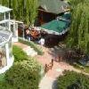 Hotel termale scontato a Mosonmagyarovar con wellness e spa