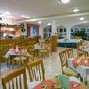 Specialità gastronomiche nel ristorante Thermal Hotel Mosonmagyarovar
