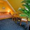 3* Camera doppia a prezzi accessibili Thermal Hotel Mosonmagyarovar