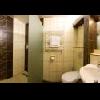 3* Bagno termale moderno dell'Hotel Mosonmagyarovar