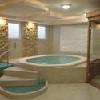 Pacchetti benessere con mezza pensione nel Hotel Mosonmagyarovar