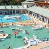 Thermal Hotel Mosonmagyarovar - 3* Spa hotel in Mosonmagyarovar