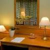 Thermal Hotel Mosonmagyarovar può essere prenotato con pacchetti