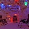 3* Thermal Hotel Mosonmagyarovar sale per gli amanti del benessere