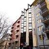 Hotel Thomas a Budapest a prezzo vantaggioso vicino al Ponte Petőfi