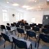 Sala conferenza per fino a 50 persone all'Hotel Thomas a Budapest