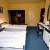 Camera all'Hotel Thomas per alcune ore - prenotazione online
