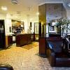 Hotel elegante a Budapest a prezzo vantaggioso - Hotel Thomas Budapest