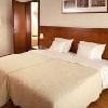 4* Tisza Balneum Hotel a Tiszafured con pacchetti di mezza pensione