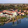 Hotel termale Tisza Balneum 4* hotel benessere a Tiszafured