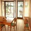 Grazioso appartamento familiare a Tiszafured nell'Hotel Balneum