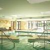 Weekend benessere nel Balneum Thermal Hotel Tiszafured