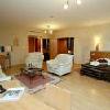 Villa Volgy Hotel a Eger per un week-end benessere