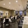Unghería - Eger - Wellness Hotel Villa Volgy - ristoranti - Eger
