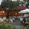Unghería -  Eger - Hotel Villa Volgy - Eger - Wellness Hotel Villa Volgy - Eger - Wellness
