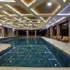 Unghería - Eger - Hotel Villa Volgy Eger - Wellness Hotel Eger - Wellness - Fitness