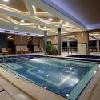 Piscina coperta - Wellness Hotel Villa Volgy Eger - Eger Villa Volgy Hotel  - piscina