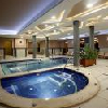 Piscine coperte del centro benessere - Hotel Villa Volgy - Wellness hotel - Unghería - Eger - Wellness , Fitness - Piscina