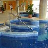 Pacchetto Thermal Hotel Visegrad per weekend benessere
