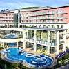 Thermal Hotel Visegrad pacchetti scontati vicino a Budapest