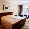 4* Thermal Hotel Visegrad camera doppia a prezzi last minute
