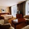 Eccellente hotel termale Visegrad con trattamento di mezza pensione