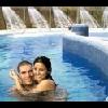 4* Thermal Hotel Visegrad per gli amanti del benessere in Ungheria