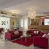 Hotel Vital Zalakaros, albergo 4 stelle nel centro di Zalakaros