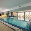 Hotel benessere a Zalakaros - Hotel Vital con centro wellness