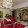 Hotel Vital Zalakaros per un fine settimana benessere a Zalakaros