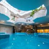 Week-end benessere a prezzi economici all'Hotel Vital a Zalakaros