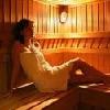 Hotel Walzer con sauna finlandese a Budapest vicino al Centro Shopping MOM