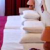 Camera doppia all'Hotel Walzer a Budapest per tutte le tasche