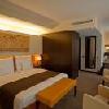 Wellness Hotel Abacus Herceghalom a prezzi accessibili a Herceghalom