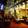 Abacus Wellness Hotel 4* sconto hotel benessere a Herceghalom