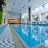Last minute Wellness Hotel Abacus con trattamento di mezza pensione
