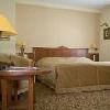 Hotel Business Wellness Aranyhomok - Camera Business dell'albergo centro benessere
