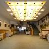 Unghería - Kecskemet - Aranyhomok Kecskemet - Business Wellnesshotel Aranyhomok