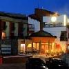 Hotel Millennium Pecs - albergo elegante e romantico con servizi benessere a Pecs