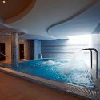 Hotel Millennium Pecs - pacchetti di wellness per un fine settimana benessere