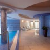 Hotel Millennium con offerte benessere nel cuore di Pecs