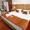 Hotel Rubin - albergo 4 stelle a Budapest con servizi benessere e fitness