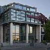 Hotel di wellness e di conferenze Rubin - centro storico di Budapest facilmente e velocemente raggiungibile