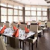 Ristorante a Budapest - Hotel Rubin - hotel di conferenze