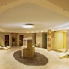 Week end benessere e relax all'hotel 4 stelle Rubin di Budapest