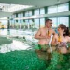 Hotel Yacht Wellness Siofok 4* hotel benessere a Siofok