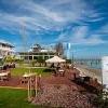 Yacht Wellness Hotel Siofok 4* pacchetti benessere di mezza pensione