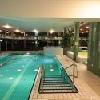 Yacht Wellness Hotel Siofok 4* Hotel a Siofok con mezza pensione