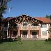 Casa di appartamenti - Hotel Zichy Park - vacanze attive a Bikacs in Ungheria